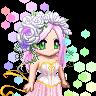 cherry pepsi_13's avatar