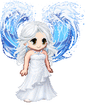 avefenix_991's avatar