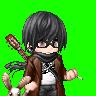 kinky_kitty_wit_cake's avatar