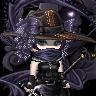 Hainelol's avatar