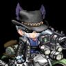 MissingPaladin's avatar