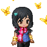 starlight986's avatar