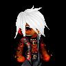 itachimaster_inuyasha_N's avatar