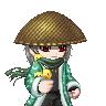 X-Ukitake1's avatar