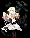 dizzy_rosamund's avatar