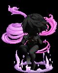 Sephirothe