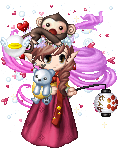 Azn_Baby_Girl456's avatar