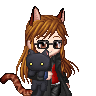 RockyRoadSmith's avatar