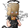 [Mad_Hatter]'s avatar