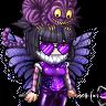 charici's avatar