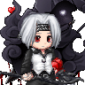 cursd's avatar