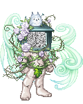 Shnazz's avatar