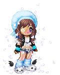 MeliiMonster's avatar