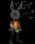 crazy edna's avatar
