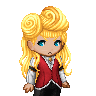 Miroki Bayute's avatar
