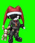 shadow6r's avatar