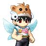 illadelph's avatar