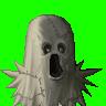 Karna Kai Kyouhoshi's avatar