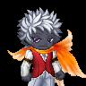 overlordblaze2's avatar