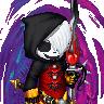 Vaan Wolf's avatar