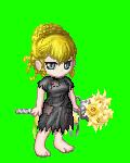 T w a t's avatar