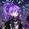 Liathekilla's avatar