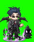 E.N.S.'s avatar