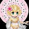 phud's avatar