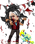 Chai Te's avatar
