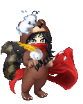 Magical_Cookie's avatar