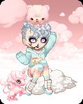 Dark vampire from hell's avatar
