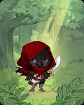 the hidden ghost's avatar