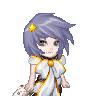 Mistiyana's avatar
