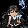 Midnite Bluz's avatar