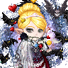 Hetha's avatar