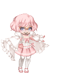 Sugar Pucks's avatar