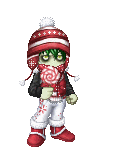 Amalgami's avatar