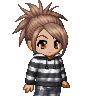 --Xx__iFR35H__AMB3R__xX--'s avatar