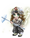 Chocobo Princess