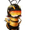 Anz3m's avatar
