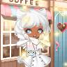 Rowlna's avatar