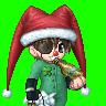 [Squll Leonhart]'s avatar