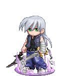 Riku of the Dawn's avatar