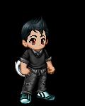 Jessinator6969's avatar