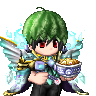 the last loving angel's avatar