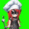 F.U.C.K.E.R's avatar