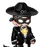 69sexyace69's avatar
