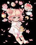 StrawberryBooty's avatar