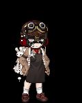 uraniumUmbra's avatar
