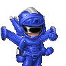 xlxbatmanxlx's avatar